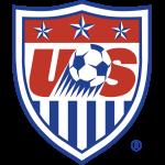 Stany Zjednoczone U20