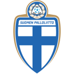 Finlandia U20