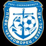 Chernomoretz Burgas