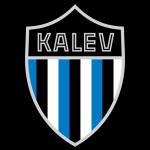 Tallinna Kalev II
