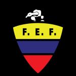 Ekwador U20