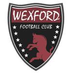 Wexford