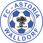 Astoria Walldorf
