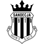 Sandecja Nowy Sącz