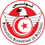 Tunisia U17