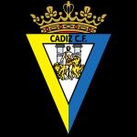 Cádiz II