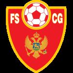 Czarnogóra U21