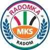 MKS Radomka Radom