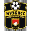Volleyball club Kuzbass Kemerovo