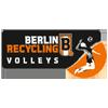 Berlin RV