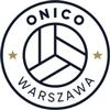 ONICO Warszawa S.A