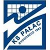 Klub Sportowy Pałac Bydgoszcz