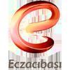 Eczacibasi Vitra